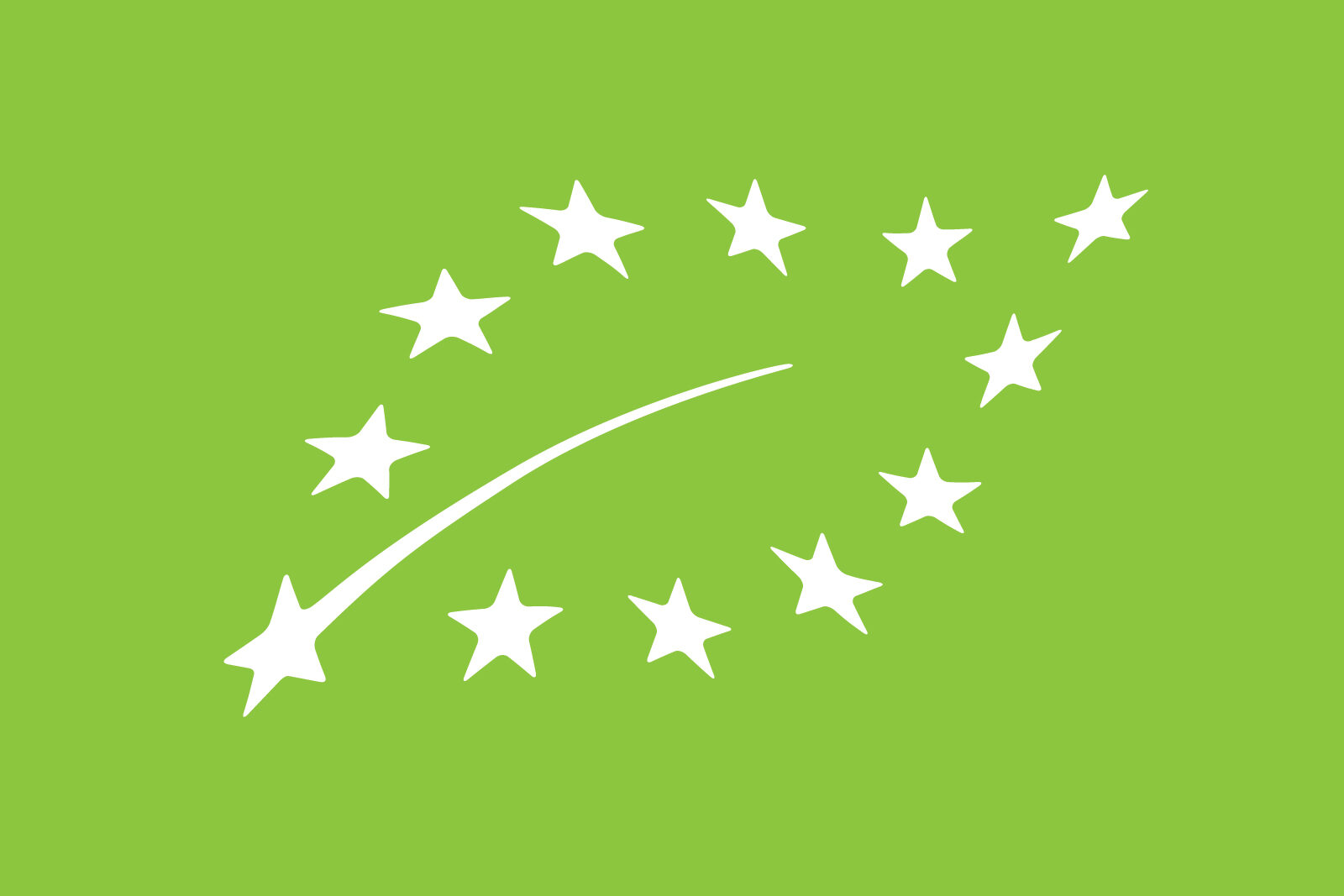 UE Organic Logo