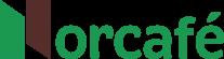 Norcafé Logotipo